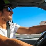 akcesoria-samochodowe-lato